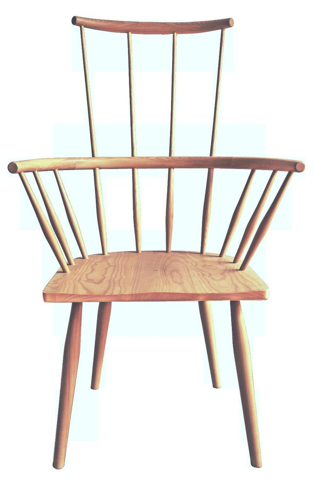 King Chair - Timeless Design