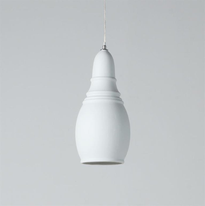 Latvia Pendant Lamp - Timeless Design