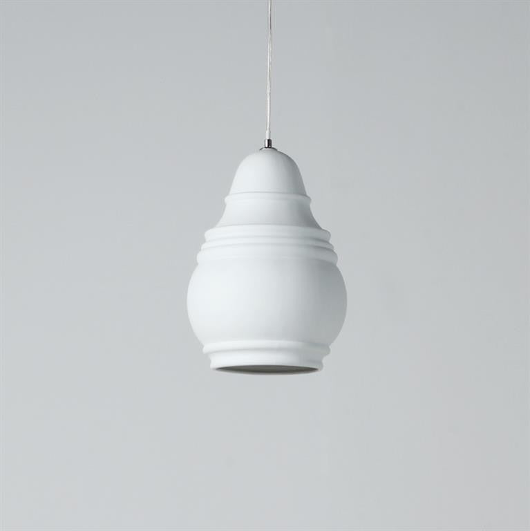 Lorrach Pendant Lamp - Timeless Design