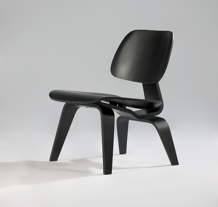L.A LCW Lounge Chair - Timeless Design