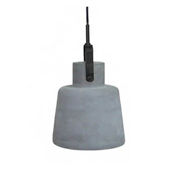 Wagon Pendant Lamp - Timeless Design