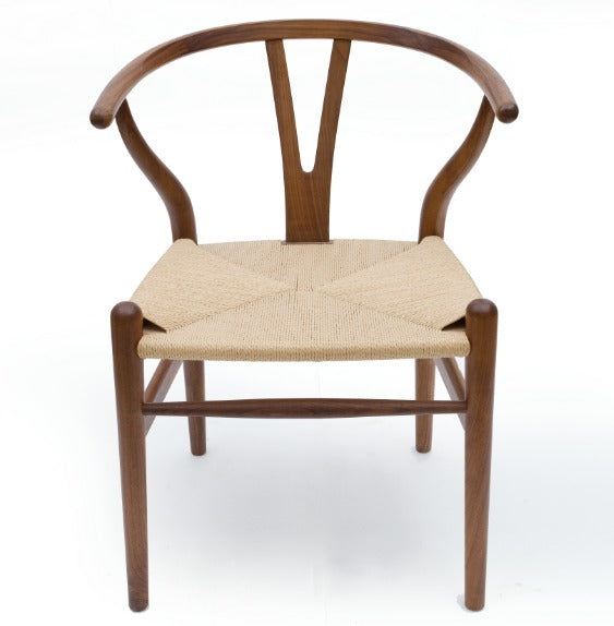 Mandarin Chair - Timeless Design