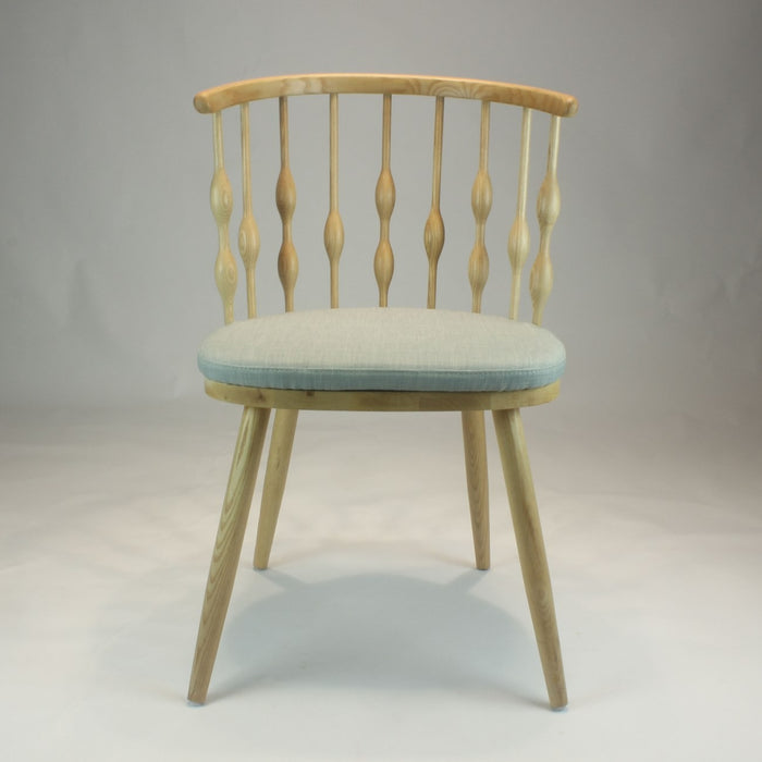 Mariager Side Chair - Timeless Design
