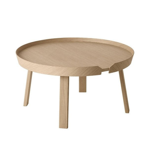 Novus Coffee Table - Timeless Design