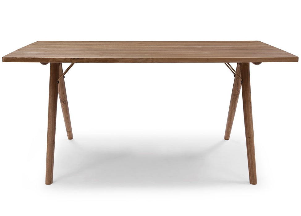 Novus Table - Timeless Design