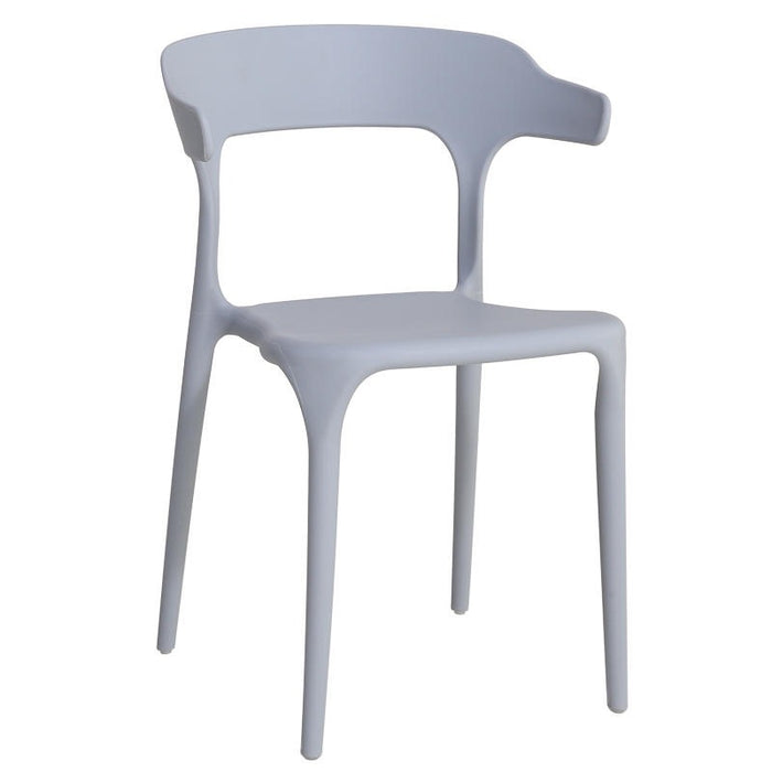 Ox PP Chair - Timeless Design