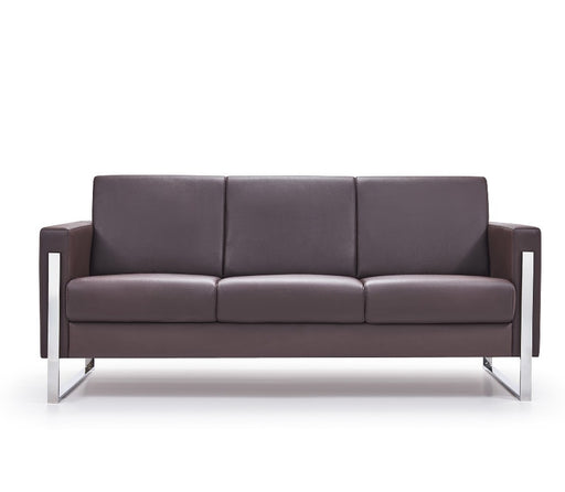 Palmer Triple Seater - Timeless Design