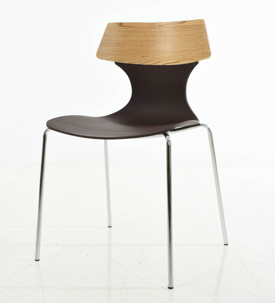Pavan Chair - Timeless Design
