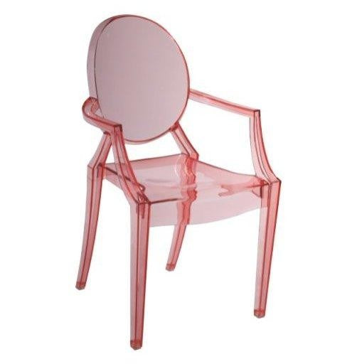 Philip Kids Chair - Timeless Design