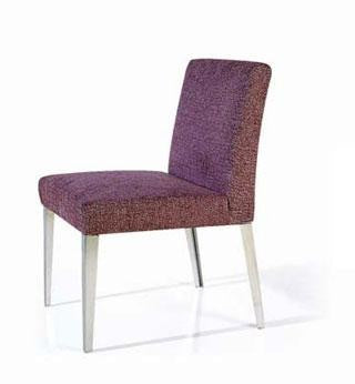 Sally Chair - Timeless Design