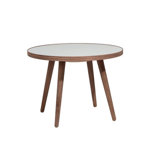 Antonio-D Round Table - Timeless Design