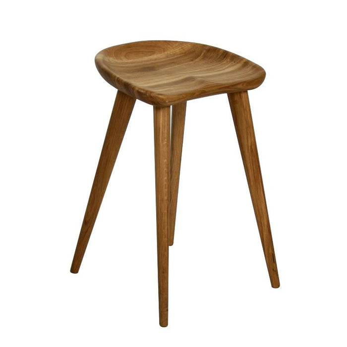 Brioni Counter Stool - Timeless Design