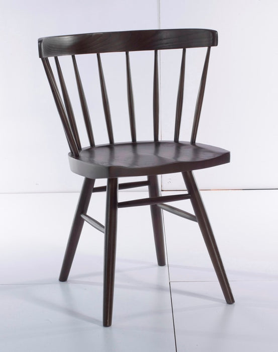 Texas Chair - Timeless Design
