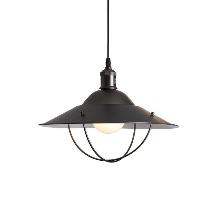 Sagitta Pendant Lamp - Timeless Design
