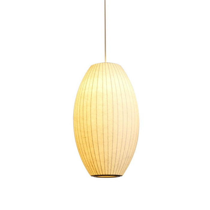 Norma 3 Pendant Lamp - Timeless Design