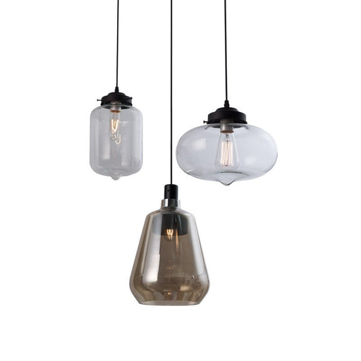 Pegasus Pendant Lamp - Timeless Design