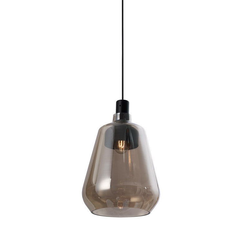 Octans Pendant Lamp - Timeless Design