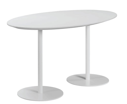 Romelia Collaborative Table - Timeless Design