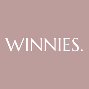 winnies.online
