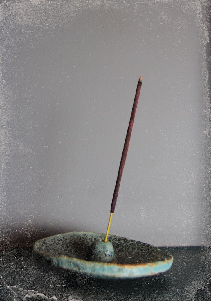 Inner~Sense - Natural Temple Incense