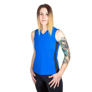 Ready to Roll Uniforms - Sport Fit Jersey