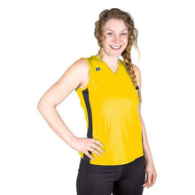 Load image into Gallery viewer, Ready to Roll Uniforms - Sport Fit Jersey