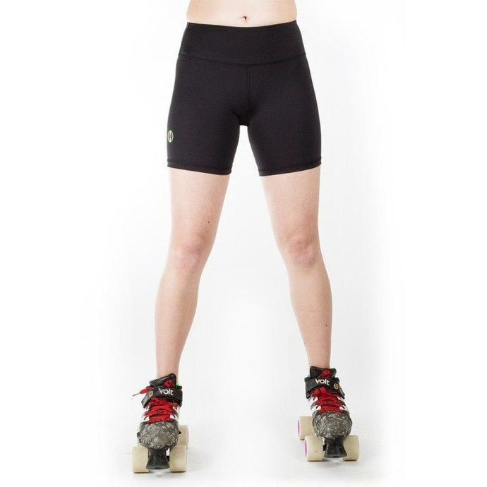 JR Athletic Shorts