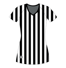 Load image into Gallery viewer, Referee Jersey