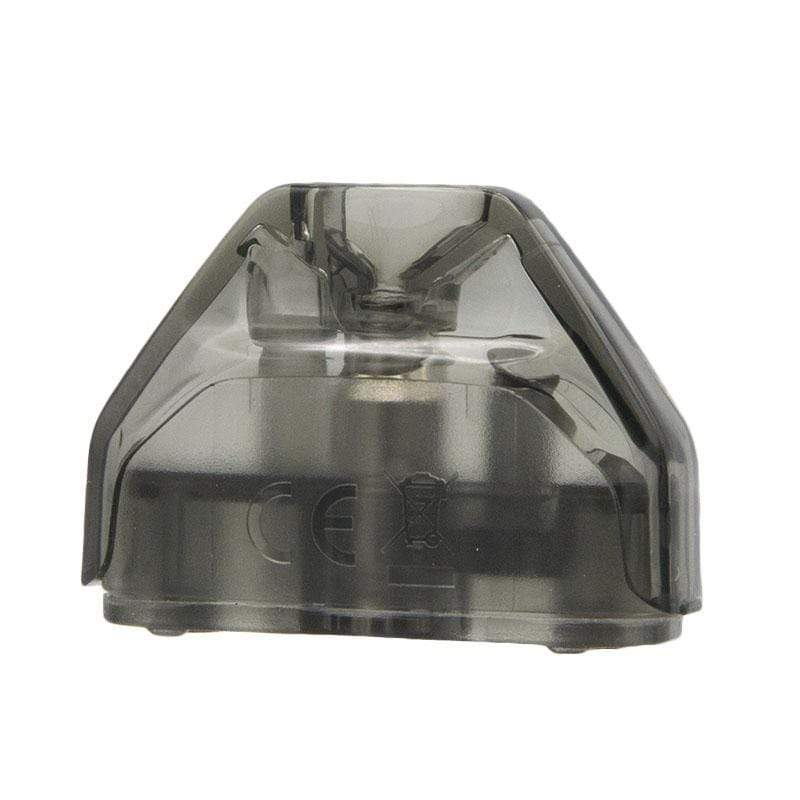 Aspire AVP Pods (2 Pack)