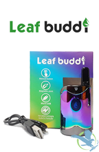 Load image into Gallery viewer, Leaf Buddi Th-420
