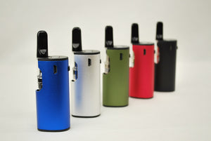 Leaf Buddi Th-720 Mini Box
