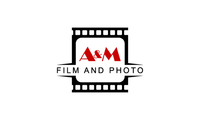 A&M Film and Photo