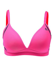 RBX active wirefree bra