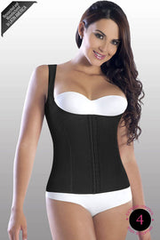 PENNY BODY SCULPTING POSTURE CORRECTOR CAMISOLE