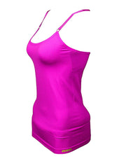RBX Active seamless camisole-shocking pink
