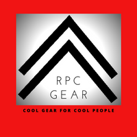 RPC Cool Gear