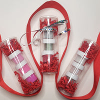 Limited Edition Stocking Stuffers -3 Pack