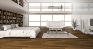 Different Types of Floors For Sale & Their Finishes