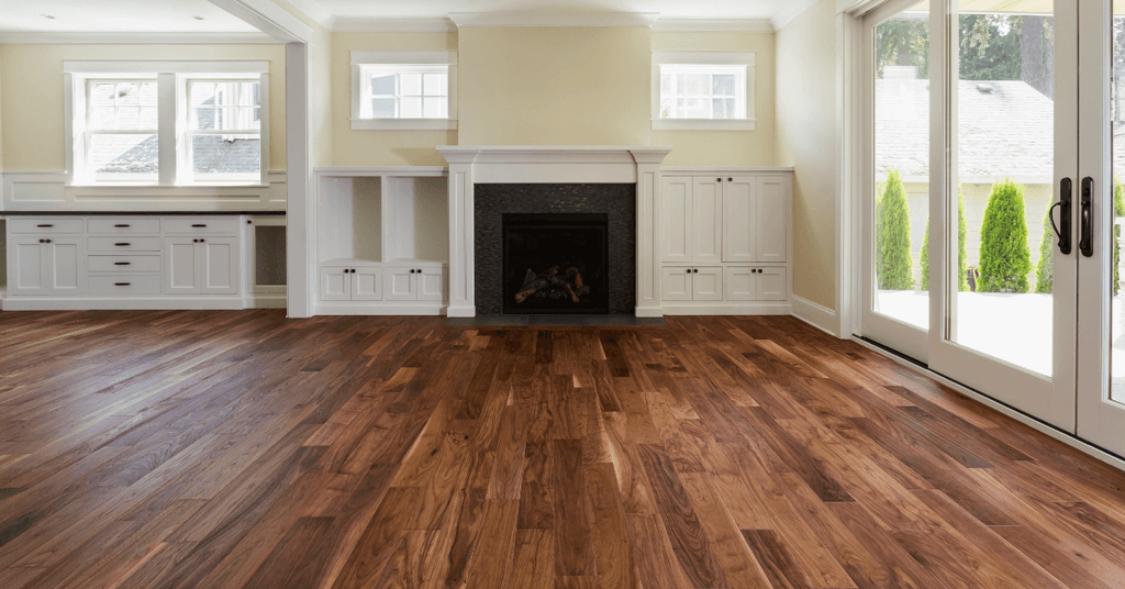 Tips to Know The Best Flooring for You