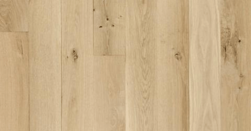 How Does Rift Sawn White Oak Differ From Quarter Sawn