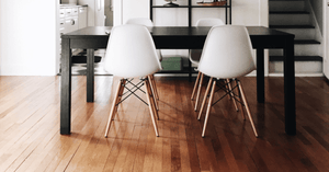 Not Sure Which Solid Hardwood Flooring To Choose?