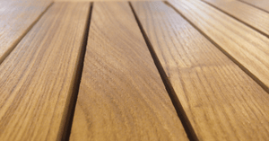 What You Need To Know When Buying From Wood Flooring Wholesalers