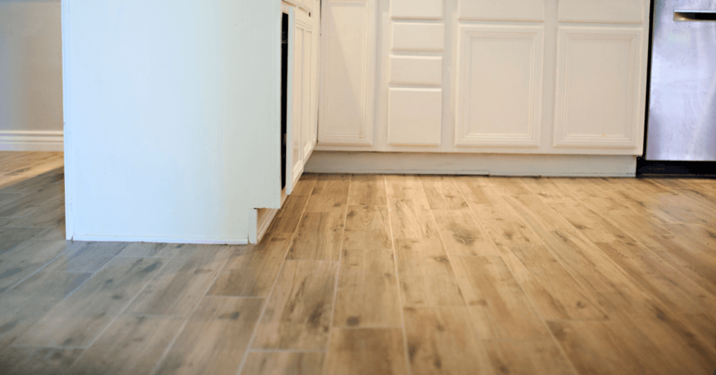 What Is The Right Treatment For Your Hardwood Flooring Type?