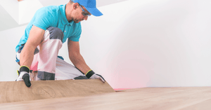 These Facts From an Engineered Wood Floor Store Will Surprise You!
