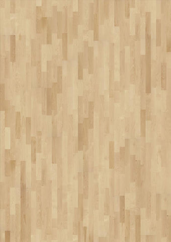Kahrs American Naturals Collection Hard Maple Toronto