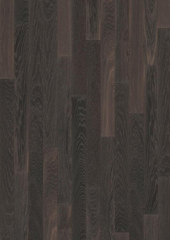 Kahrs Living Collection Oak Truffle