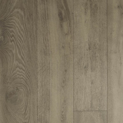 "10 1/4"" x 5/8"" European Oak - Prefinished Foggia"