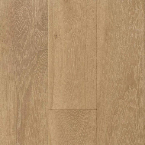 "9 1/2"" x 5/8"" European Oak - Prefinished Laguna"