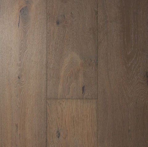 "10 1/4"" x 5/8"" European Oak - Prefinished Ossola"