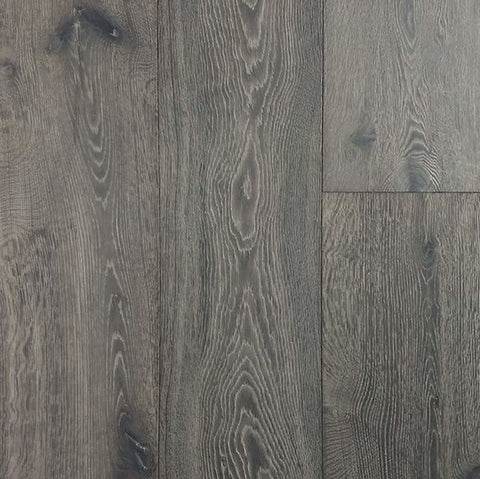 "10 1/4"" x 5/8"" European Oak - Prefinished Perugia"